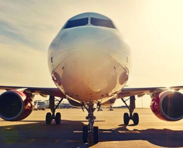 Mandurah Airport Transfers