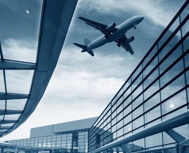 Fremantle Airport Transfers