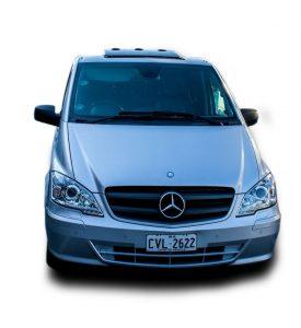Mercedes Valente
